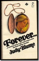 judyblume-forever
